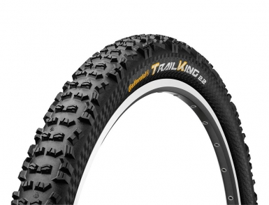 Покрышка Continental Trail King 29 x 2.2