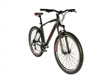 Велосипед - Corto SLY (2016)