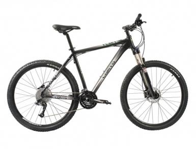 Велосипед - Corto FC 327 (2016)