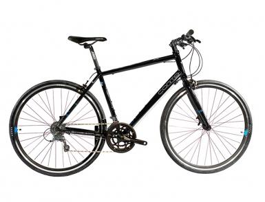 Городской велосипед Corto SKY (2017)