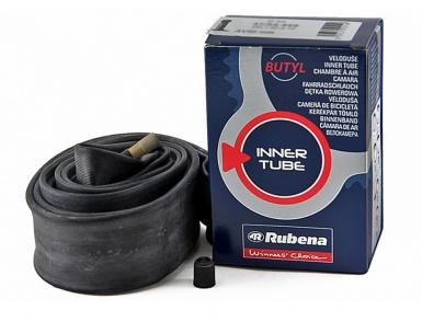 Камера RUBENA 700x25/35C, Авто ниппель