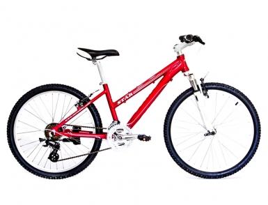 Подростковый велосипед Corto Star (2016)