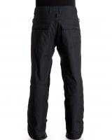 Сноубордические штаны Quiksilver Estate (BLACK) (2017)