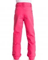 Сноубордические штаны Backyard - PARADISE PINK