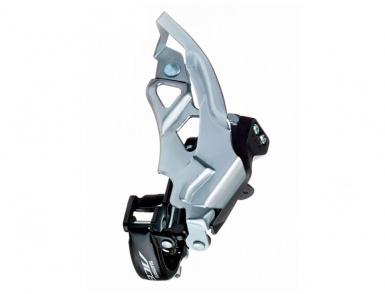 Переключатель передний Shimano Acera FD-T3000