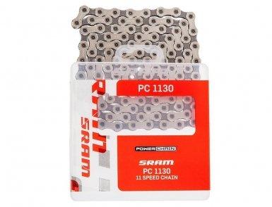 Цепь SRAM PC-1130 PowerLock 11ск
