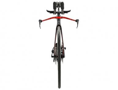 Велосипед Cervelo P5 X Ultegra Di2 (2017)