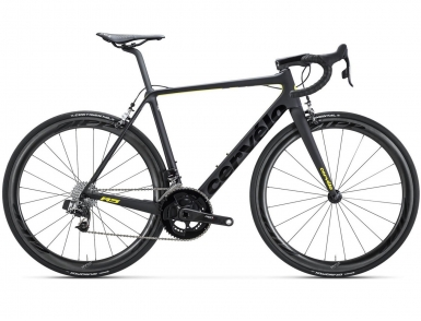 Велосипед Cervelo R5 ETAP (2018)
