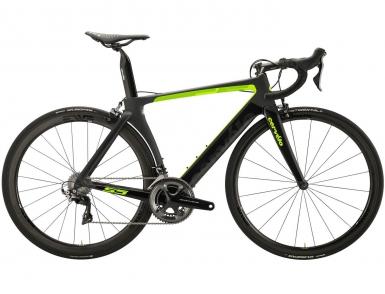 Велосипед Cervelo S5 DA (2018)