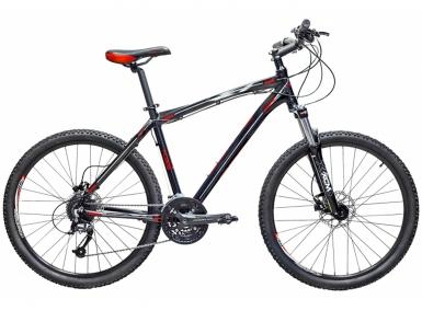 Велосипед Corto FC 226 (2017)