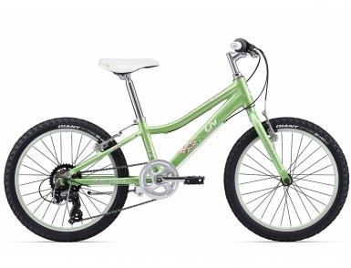 Велосипед Giant/LIV Enchant 20 Lite (2017)