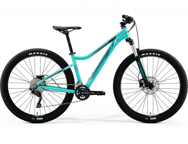 Велосипед Merida JULIET 7. 300 (2018)