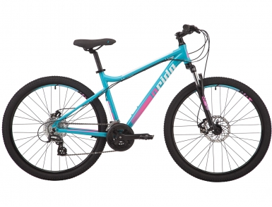 Велосипед Pride Stella 7.2 (2018)