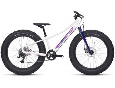 Велосипед Specialized FATBOY 24 (2016)