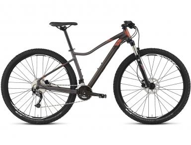 Велосипед Specialized Jett Comp 29 (2015)