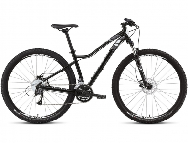 Велосипед Specialized Jett Sport 29 (2015)