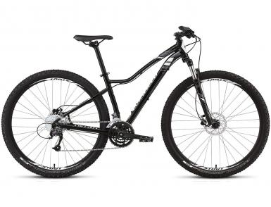 Велосипед Specialized Jett Sport 29 (2015)