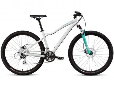 Велосипед Specialized Jynx Sport 650B (2015)