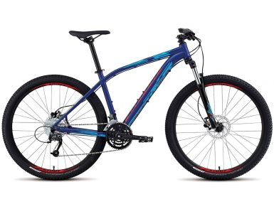 Велосипед Specialized Pitch Comp 650B (2015)