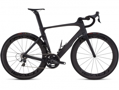 Велосипед Specialized Venge Pro Vias (2016)