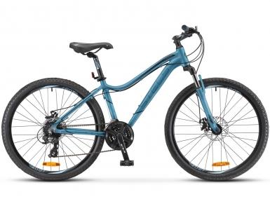 Велосипед STELS Miss-6300 MD (2017)