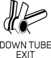 down-tube-exit-2018