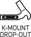 k-mount-drop-out-2018
