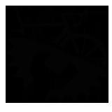Вело-Ремонт