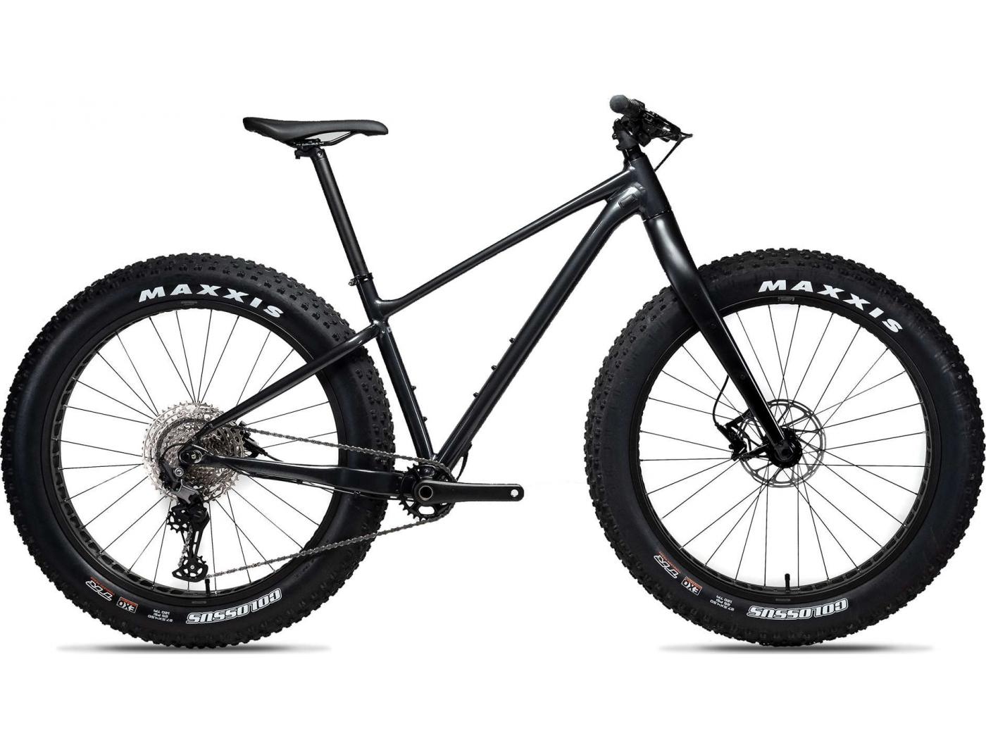 Велосипед Giant Yukon 2 (2021)