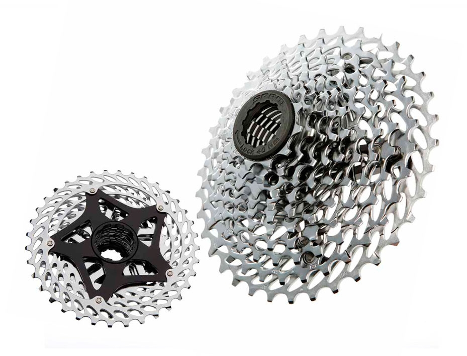 Кассета SRAM PG-1030 11-36 10 speed