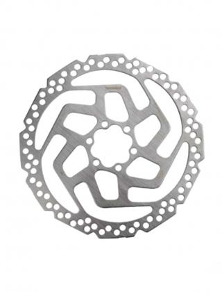 Тормозной диск Shimano, RT 26 - 160mm 6 -болт.