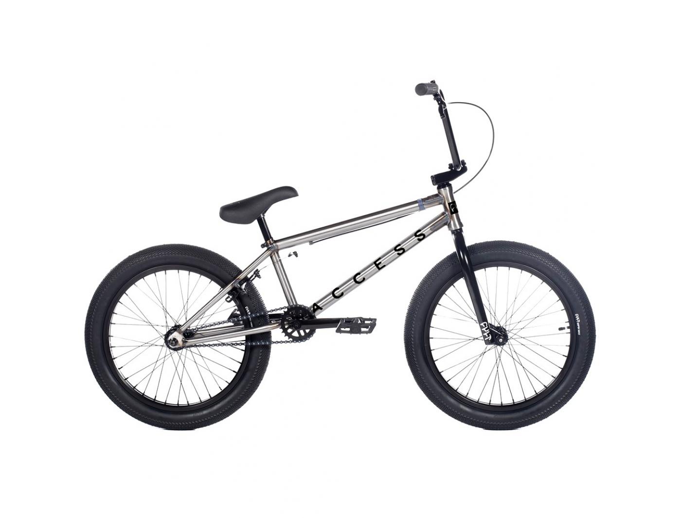 """Велосипед BMX Cult Access В 20"""""""