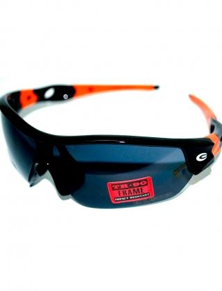 Очки Exustar CSG09-4IN1, 4 линзы в комплекте