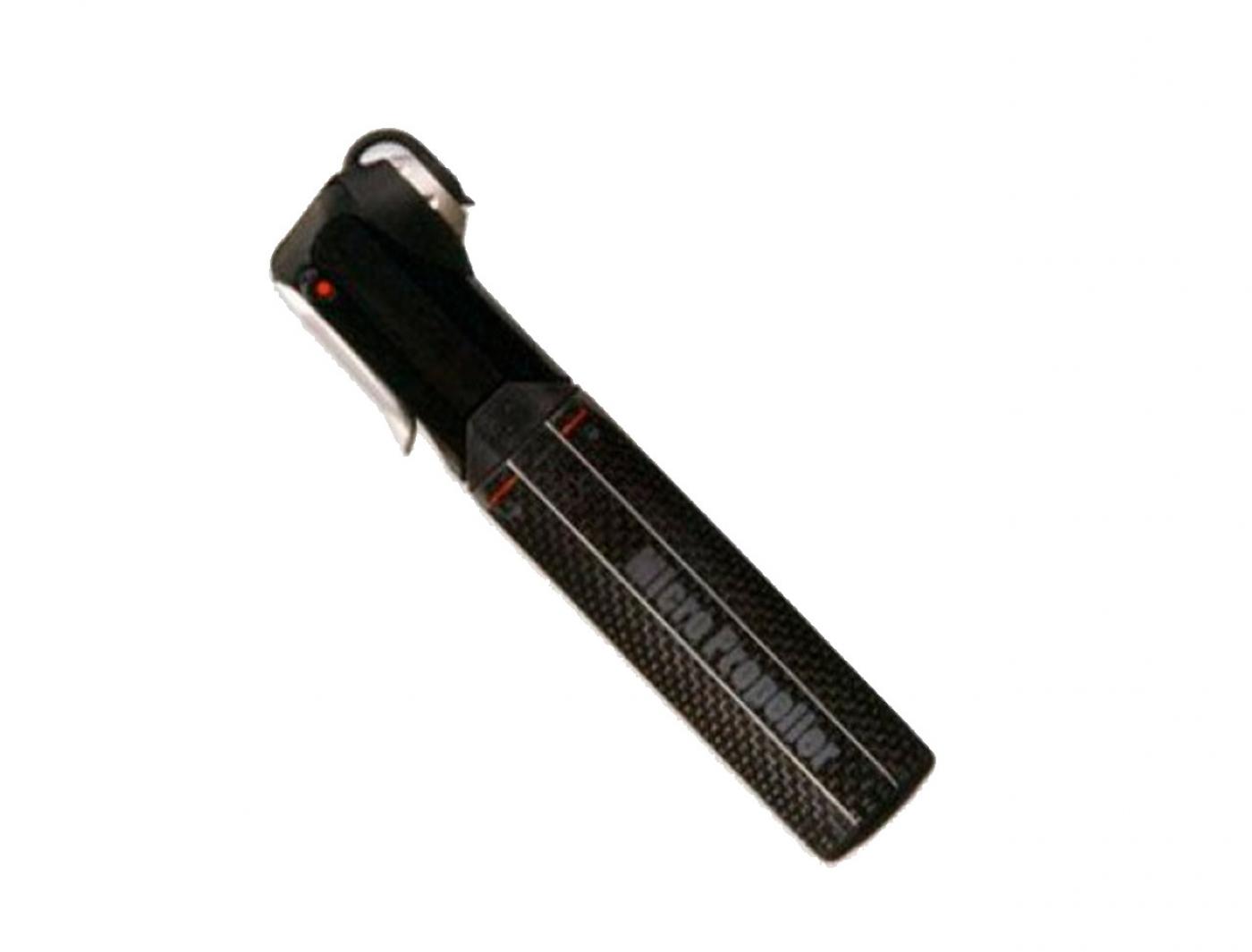 Насос карбоновый Giyo, Road Mini Pump, с фиксатором 6 bar, в упаковке