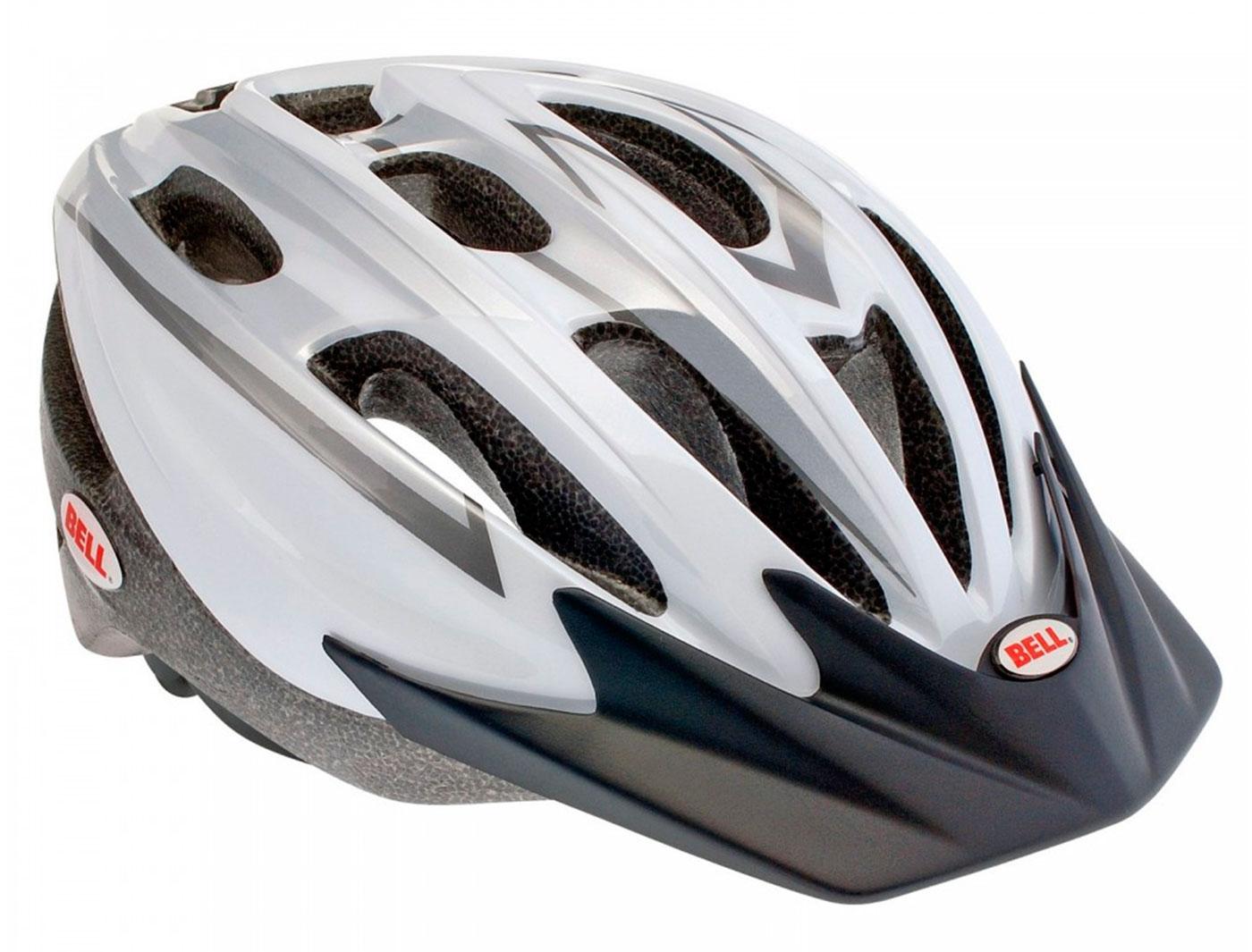 шлем bell ukon