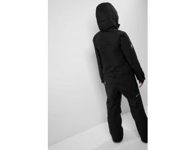 Комбинезон SMART KN1119/20 Черный (2021)