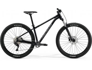 Велосипед Merida BIG.TRAIL 200 (2021)