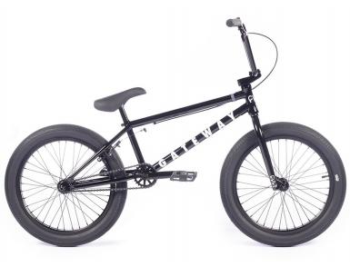 "Велосипед BMX Cult Gateway A 20"""