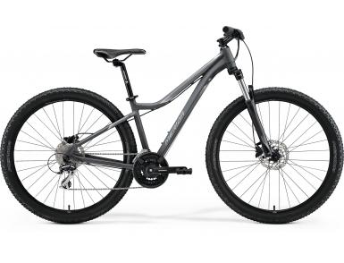 Велосипед Merida MATTS 7.20 (2021)