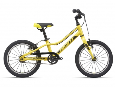 Велосипед Giant ARX 16 F/W (2021)