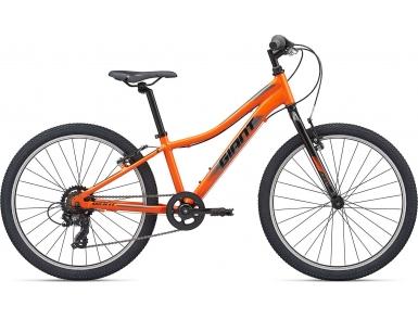 Велосипед Giant XTC Jr 24 Lite (2021)