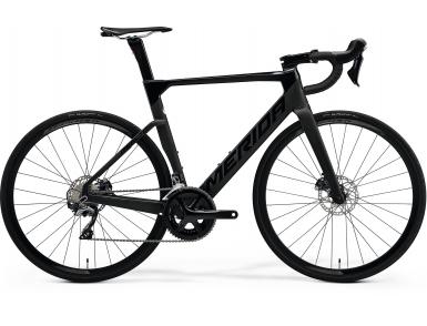 Велосипед Merida REACTO 5000 (2021)