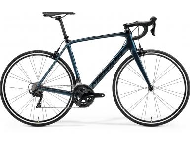 велосипед Merida Scultura Rim 4000 (2021)