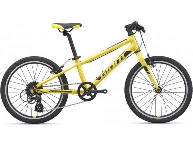 Велосипед Giant ARX 20 (2021)