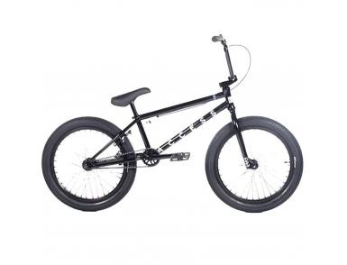 "Велосипед BMX Cult Access A 20"""