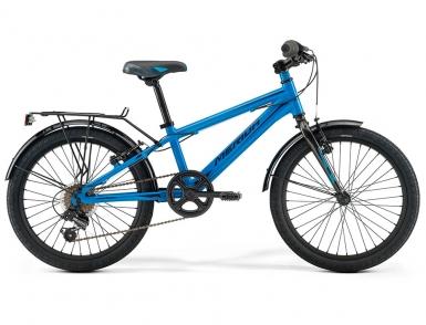 Детский велосипед Merida FOX J20 (2017)