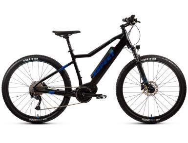 Электровелосипед Aspect ION (2020)