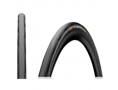 Покрышка  700x23mm  Continental Grand Sport Race foldable (без.уп) 3/180Tpi 230гр. (01540080000)