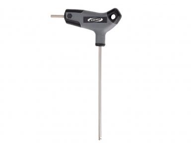 Ключ BBB Hex T 3mm