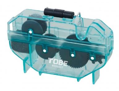 Машинка для очистки цепи TOBE B326007 2090